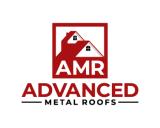 https://www.logocontest.com/public/logoimage/1616478314Advanced-Metal-Roofs-LC15.png