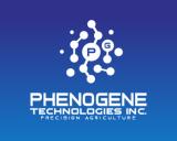 https://www.logocontest.com/public/logoimage/161651253008082818011.png