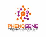 https://www.logocontest.com/public/logoimage/16165125300808281807.png