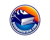https://www.logocontest.com/public/logoimage/1616563295bookmountain.jpg