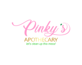 https://www.logocontest.com/public/logoimage/1616563474pinky_s77.png