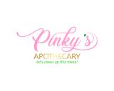 https://www.logocontest.com/public/logoimage/1616564235pinky_s88.png