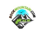 https://www.logocontest.com/public/logoimage/1616608196BOOKMOUNTAIN.COM03.jpg