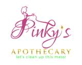 https://www.logocontest.com/public/logoimage/1616613821Pinky_s-apothecary1main.png
