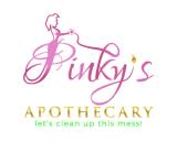 https://www.logocontest.com/public/logoimage/1616614489Pinky_s-apothecary2main.png