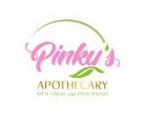 https://www.logocontest.com/public/logoimage/1616657165PINKY_SCLEANEARTH-05.png