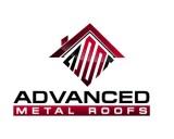 https://www.logocontest.com/public/logoimage/1616665333Advanced-Metal-Roofs07.jpg