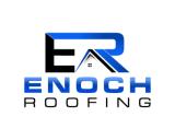 https://www.logocontest.com/public/logoimage/1616668619Enoch-Roofing1main.png