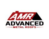 https://www.logocontest.com/public/logoimage/1616683920Advanced-Metal-Roofs-LC17.png