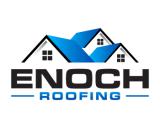 https://www.logocontest.com/public/logoimage/1616688872Enoch-Roofing.png