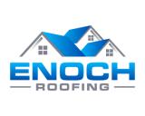 https://www.logocontest.com/public/logoimage/1616688885Enoch-Roofing1.png