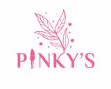 https://www.logocontest.com/public/logoimage/161671030809880010.png