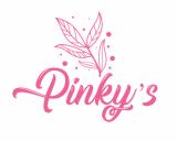 https://www.logocontest.com/public/logoimage/16167103080988002.png