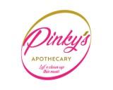 https://www.logocontest.com/public/logoimage/1616719968Pinkys-Apotherapy-IV13.jpg
