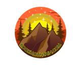 https://www.logocontest.com/public/logoimage/1616746927mountain1.png