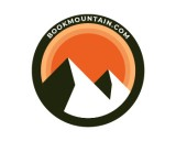 https://www.logocontest.com/public/logoimage/1616756034bookmountain-02.jpg