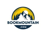 https://www.logocontest.com/public/logoimage/1616775356BOOKMOUNTAIN.jpg