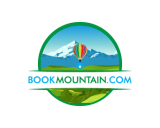 https://www.logocontest.com/public/logoimage/1616780418Bookmountain.com 1.png