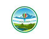 https://www.logocontest.com/public/logoimage/1616780433Bookmountain.com.png