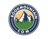 https://www.logocontest.com/public/logoimage/1616794330bookmountain.jpg