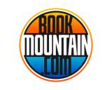 https://www.logocontest.com/public/logoimage/1616814243BOOKMOUNTAIN.png