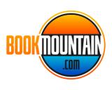 https://www.logocontest.com/public/logoimage/1616814429BOOKMOUNTAIN1.png