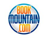 https://www.logocontest.com/public/logoimage/1616816856BOOKMOUNTAIN2.png