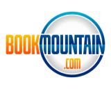 https://www.logocontest.com/public/logoimage/1616816856BOOKMOUNTAIN3.png
