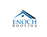 https://www.logocontest.com/public/logoimage/1616819410Enoch Roofing_The Colby Group copy 7.png