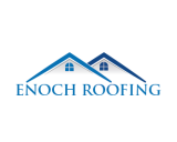 https://www.logocontest.com/public/logoimage/1616819410Enoch Roofing_The Colby Group copy 8.png
