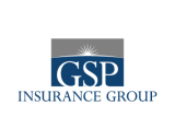 https://www.logocontest.com/public/logoimage/1616821595GSP-Insurance-Group-LC12.png