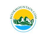 https://www.logocontest.com/public/logoimage/1616826131BOOKMOUNTAIN.png