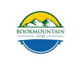 https://www.logocontest.com/public/logoimage/1616826166BOOKMOUNTAIN.png