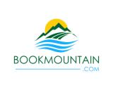 https://www.logocontest.com/public/logoimage/1616826194BOOKMOUNTAIN.png