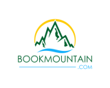 https://www.logocontest.com/public/logoimage/1616826297BOOKMOUNTAIN.png