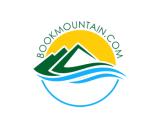 https://www.logocontest.com/public/logoimage/1616826332BOOKMOUNTAIN.png