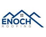 https://www.logocontest.com/public/logoimage/1616840552ENOCH-ROOFING-8.jpg