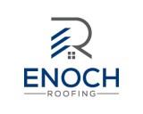 https://www.logocontest.com/public/logoimage/1616842293ENOCH-ROOFING-5.jpg