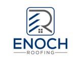 https://www.logocontest.com/public/logoimage/1616842918ENOCH-ROOFING-14.jpg