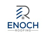https://www.logocontest.com/public/logoimage/1616842932ENOCH-ROOFING-13.jpg