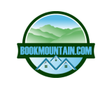 https://www.logocontest.com/public/logoimage/1616872425BOOKMOUNTAIN1main.png