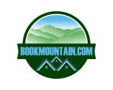 https://www.logocontest.com/public/logoimage/1616916534BOOKMOUNTAIN2main.png
