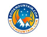 https://www.logocontest.com/public/logoimage/1616927620BOOKMOUNTAIN4.png