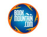 https://www.logocontest.com/public/logoimage/1616928617BOOKMOUNTAIN6.png