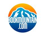 https://www.logocontest.com/public/logoimage/1616929025BOOKMOUNTAIN7.png