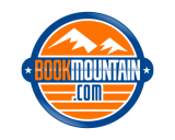 https://www.logocontest.com/public/logoimage/1616930042BOOKMOUNTAIN8.png