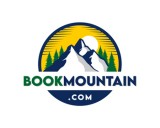 https://www.logocontest.com/public/logoimage/1616932677BOOKMOUNTAIN 2.jpg