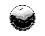 https://www.logocontest.com/public/logoimage/1616944824bookmountain_1.png