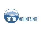 https://www.logocontest.com/public/logoimage/1616944824bookmountain_2.png