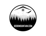 https://www.logocontest.com/public/logoimage/1616944824bookmountain_4.png